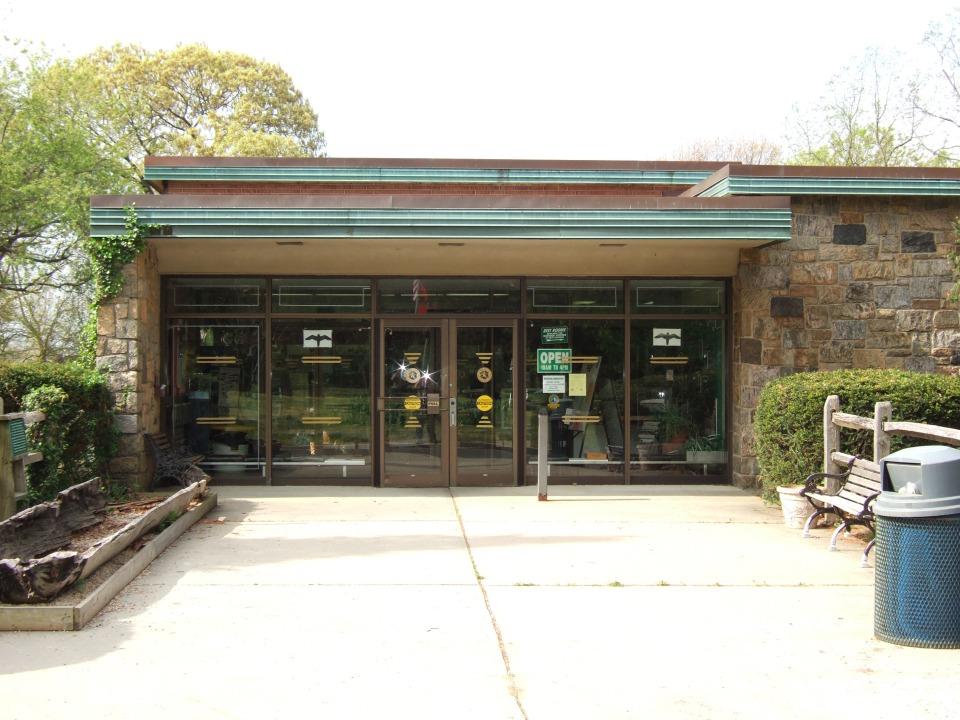 GP Museum 2