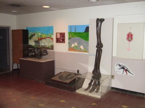 GP Museum 9